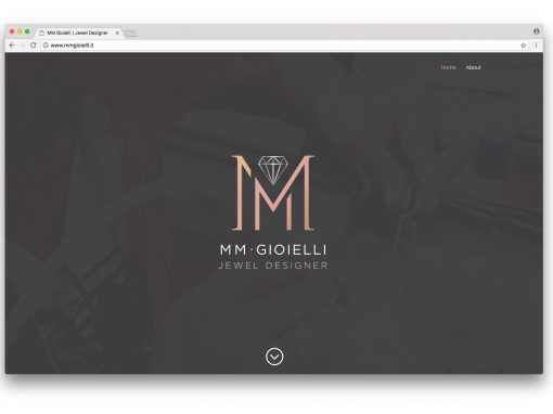 MMgioielli.it