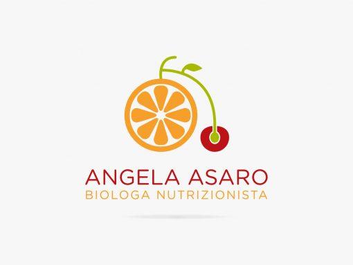 Dott.ssa Angela Asaro