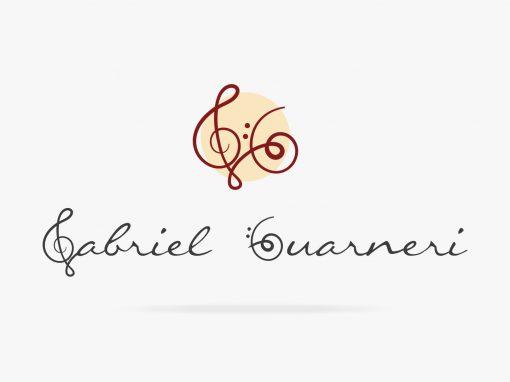 Gabriel Guarneri