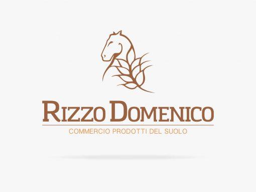 Rizzo Domenico